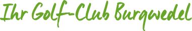 Golf-Club Burgwedel